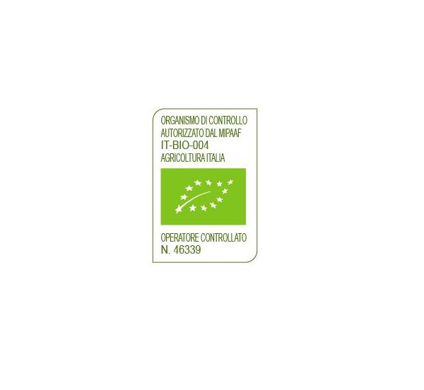 biologische certificering-organic certification