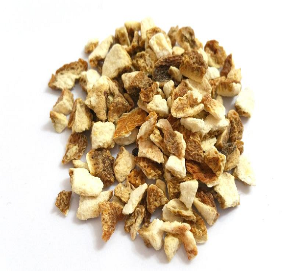 dried-lemon-peel