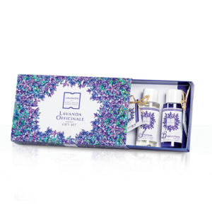 cadeau set Basic-giftset Basic