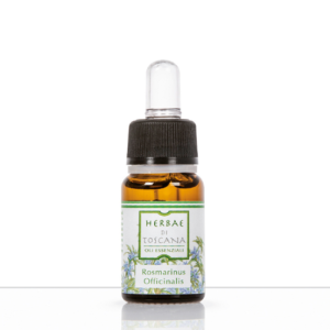 etherische-olie-Rozemarijn-essentialoil_Rosemary