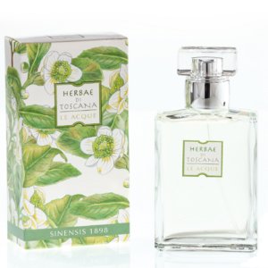 parfum Sinensis1898-perfume Sinensis 1898