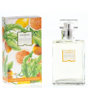 parfum giardino d'inverno-perfume giardino d'inverno