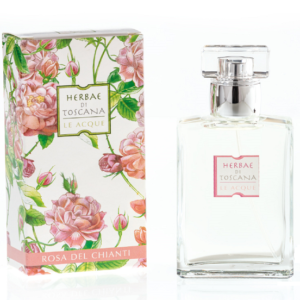 parfum rosa del chianti-perfume rosa del chianti