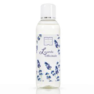 navulling lavendel officinalis-refill lavender officinalis