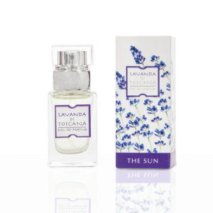 parfum the sun 15ml-perfume the sun 15ml