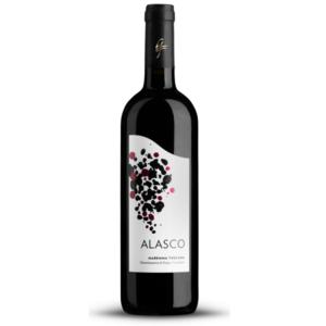 Alasco DOC Rode wijn