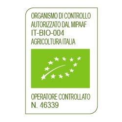 certificatie Bio-Bio certification