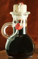 Toscaanse dressings-Tuscan dressings