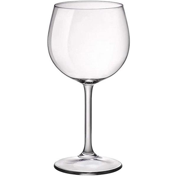 wijnglas Riserva 48 cl