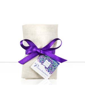 Deo linnen met Lavendel-deo linen with Lavender